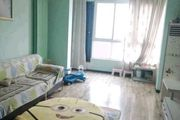 亚星盛世雅居交通生活便利装修过大三房超低价业主急售