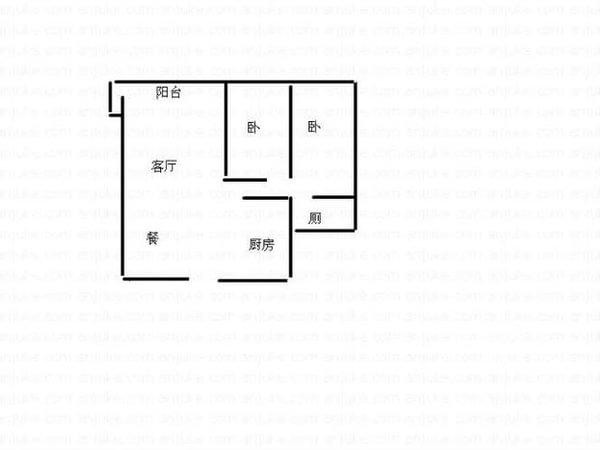 彼岸小区-图3