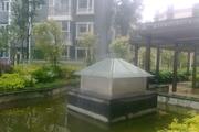 西楚眠山花园