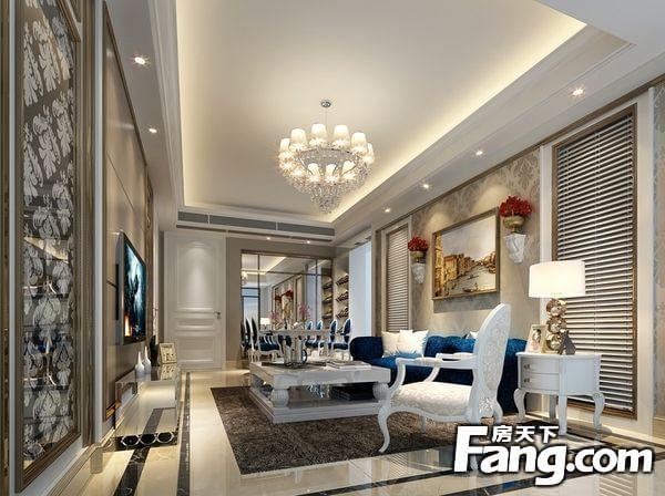 三亚碧桂园欧式迷你别墅 买一层送一层 使用面积210平