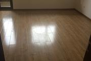 奥宸小区 新装修 带家具 2200