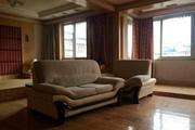 市中心小西门地段佳华里小区7室4厅2卫208平米绝版跃层