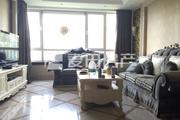 麦田在线太阳公元 精装修三居室 127超值户型