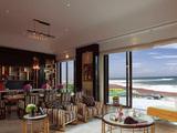 三亚合景汀澜沙滩独栋别墅占地2亩半花园1亩半送车库