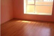 傲云峰小区两室好房1600元出租