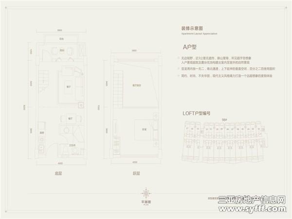申亚·亚龙湾壹号-图2