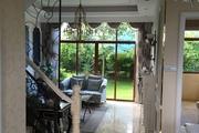 山湖海高端花园别墅,买一层得两层,实用面积高达162平。