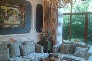 梦幻城堡 旅游度假首选 成熟社区  南国威尼斯绝版小户型