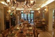 金科王府二手房出售 北京昌平小汤山二手房信息 2室2厅2卫