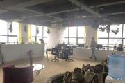 官渡区第三城国际银座5A级写字楼出租楼层 商住两用 交通便利