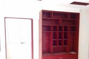 经济开发区云大知城二区三室全新装修带家具退台洋房急租