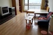 五华丰宁片区熙城大厦1室带家具出租 看房方便