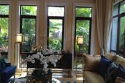 清水湾 碧桂园珊瑚宫殿克拉别墅 精装修 买一层送一层 送车位-室内图-3