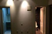 云南映象 整租1室1卫1厨 26平米 精装修单身公寓