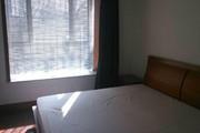 新世纪城 精装好房一楼两室出租 拎包入住