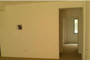 云大知城 3室1厅 1卫130平2100