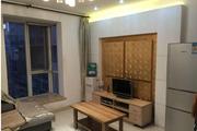 3室2厅2卫全套家具家电拎包入住精装修现房实图