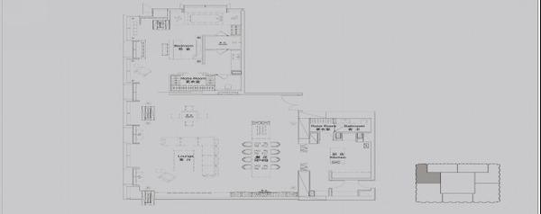 绿地海珀云庭 迪拜塔设计 阿玛尼精装公寓 630送全套家电