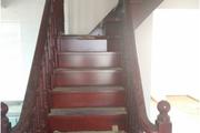 云大知城4室两厅全新装修大户型仅租2700