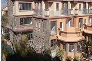全套家具家电拎包入住官渡区云大知城2室1厅1600就租了