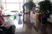 南亚星辰苑104平米,突破南亚租房最低价,超划算!