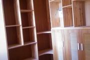 云大知城花园洋房3室2厅2卫125平