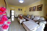 一室一厅精装修,拎包入住,依山傍水,环境优美