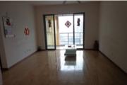 高新区家乐福旁 经典双城精装3居室带部分家具 免物业费出租