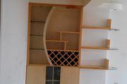 大商汇一期 2室2厅带30平米露台   1900