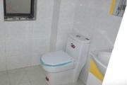 白龙路片区南亚未来城美1室0厅35平米精装修1500元