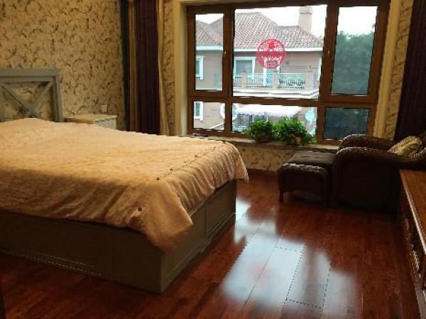 朝阳区1200新建独栋别墅1100万7间套房11间卧室客厅9