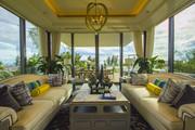 绿城清水湾别墅 趁你还爱着 一起来吧-室内图-2