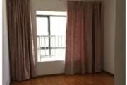 北市区羊肠村地铁口 国福现代城精装 居家好房寻找你1600元