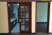 恒大绿洲2室2厅1卫精装 年付半年付