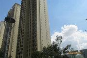 中医院旁地铁超大空间,豪华奢侈的 平层大户型-室外图-343976186