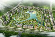 石竹山水园