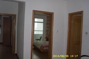 市南八大湖依山雅居 3室1厅 90平米 精装修