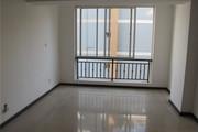 人民西路大明星KTV旁西景盛典标准1室1厅精装公寓出租