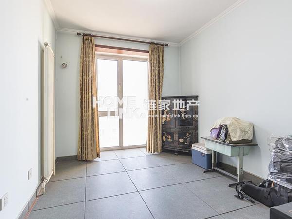 卡尔公寓 正规南北通透3居室 学区房 精装修 带电梯-室内图-1