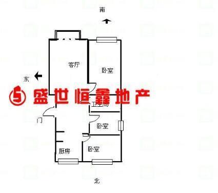 电路 电路图 电子 户型 户型图 平面图 原理图 425_376