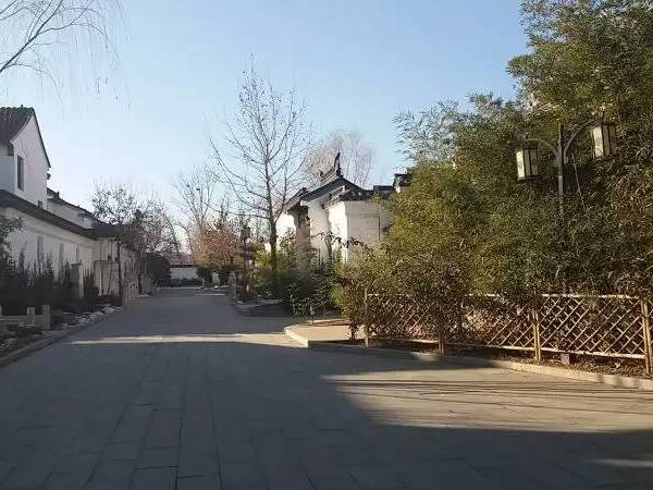 龙山新新小镇 苏园优质房源 464低于市场价格200万秒