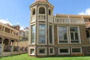 世林国际别墅 畅想真正的浪漫花园洋房生活,回家就是一种度假