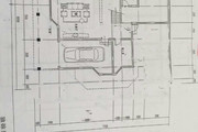 果林溪谷旁世林国际别墅赠送450平米私家花园车库地下室全赠送-室内图-8