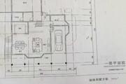 果林溪谷旁世林国际别墅赠送450平米私家花园车库地下室全赠送-室内图-7