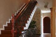 果林溪谷旁世林国际别墅赠送450平米私家花园车库地下室全赠送-室内图-6