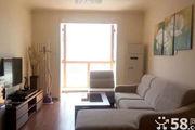 南市大悦城新汇华庭公寓新房精装全齐拎包入住性价比高
