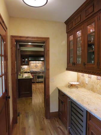6万抵15万积分落户现房在售总价低月供少落户首选数量有限-室内图-2