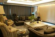 同户型总价、单价最低+特价三居室+双卧室客厅朝南+前后不临街