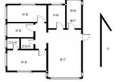 彼岸小区-图5