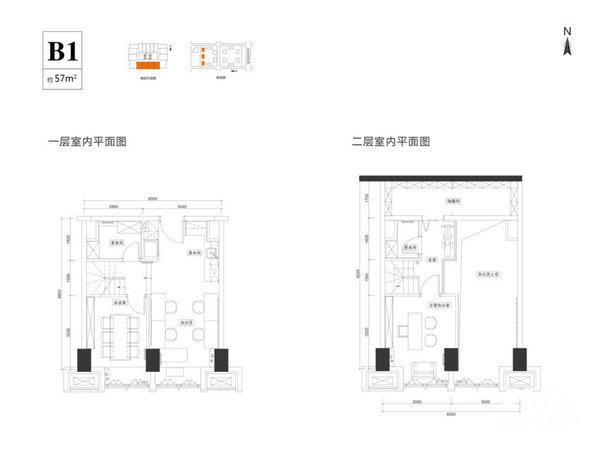 [思源20年]海报新天地,精装loft,远洋3.1万,买一得二cdr单价如何设计图图片